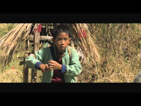 ตัวอย่างหนัง บุญติดจรวด (The Rocket Trailer) - Thai Version