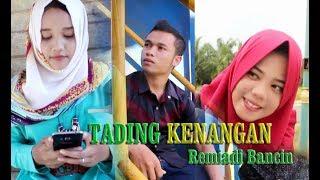 Gambar cover Cupilkan Lagu Aceh Singkil TADING KENANGAN Remiadi Bancin