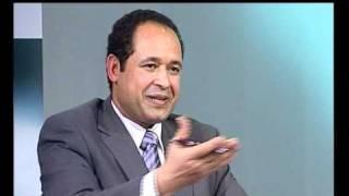 Aspekte des Islam - Islamunterricht und Staatsvertrag mit Muslimen 4/4