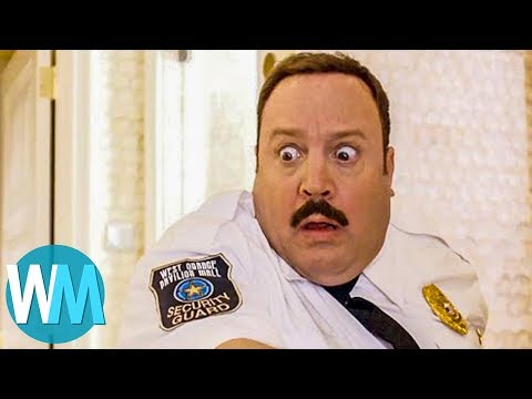 Top 10 Famous Actors That Consistently Make Bad Movies