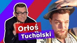 Wywiad | Andrzej Tucholski - O tym jak ogarniać i dlaczego wstaje o 5 rano?! thumbnail