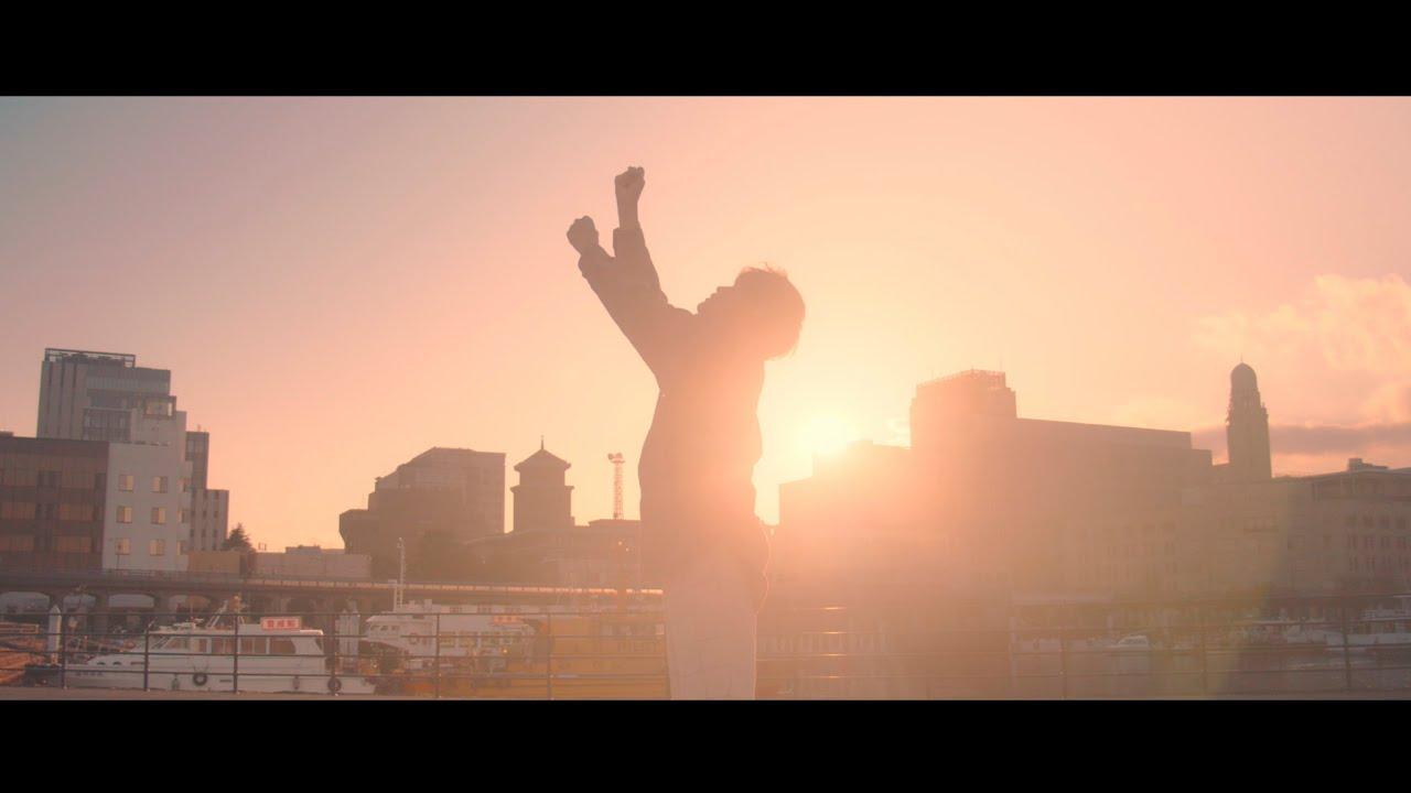 【Dance Video】Suguru Kurematsu