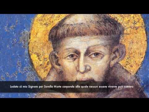 Officina u basilica e convento san francesco u bologna