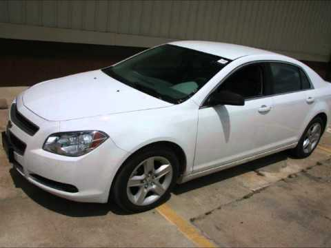 Gsa Auto Auction >> OPEN TO THE PUBLIC/GOVERNMENT VEHICLE AUCTION/ May 07 ...