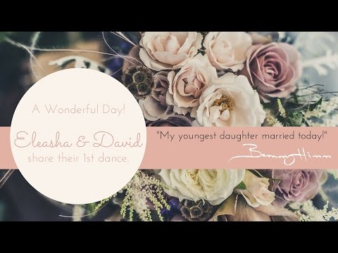 Natasha & Daniel's Wedding   Doovi
