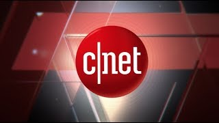 Subscribe to the CNET YouTube Channel