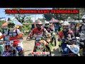 Dakir Raja Tanjakan Indonesia Start Di Baksos Trail Adventure Gunung Sawe Trenggalek  Mp3 - Mp4 Download