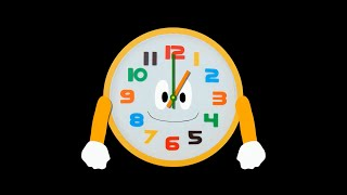 Telling Time in Mandarin Chinese with Teacher Ellie! Visit http://learnjapanese123.com for free conversation, Kanji (JLPT N5), Hiragana, Katakana fun