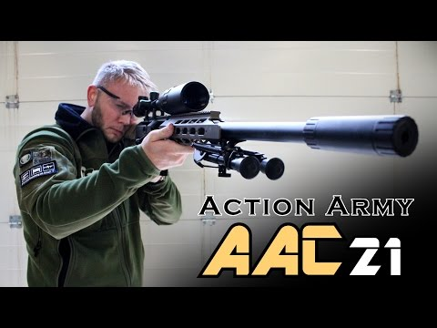 action-army-aac21-gas-sniper-review-gspairsoft-eng-subtitles