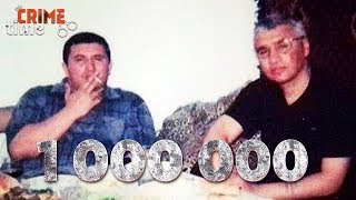 """""""Quli"""" və """"Sabirabadlı Hikmət""""in əlbəyaxa davası necə baş verib?"""