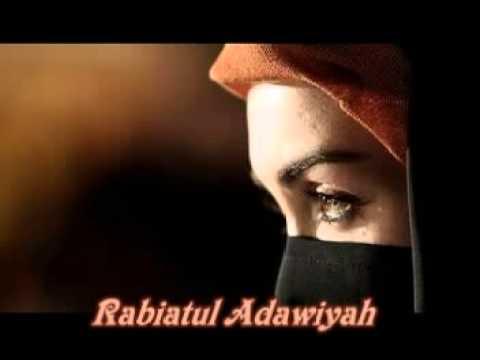 RABIATUL ADAWIYAH - Nazz Abdul Aziz