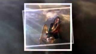 ALAIN MORISOD-ADAGIO FOR HER