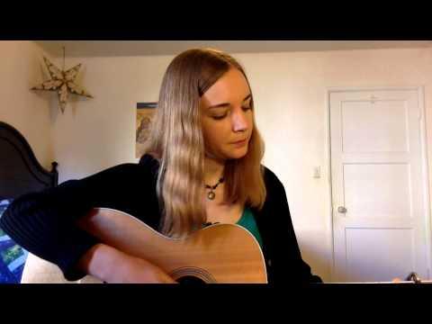Marissa Henry - A Goddess In Love (Calypso)
