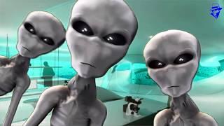 नासा आपसे छुपा रहा है ये 5 रहस्य // 5 SECRETS NASA DOESN'T WANT YOU TO KNOW