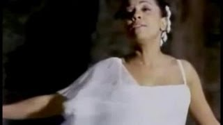 Kathleen Battle - Plaisir d