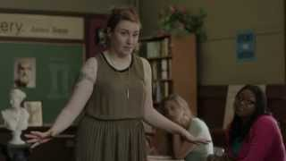 Girls Season 4: Episode #7 Preview (HBO)