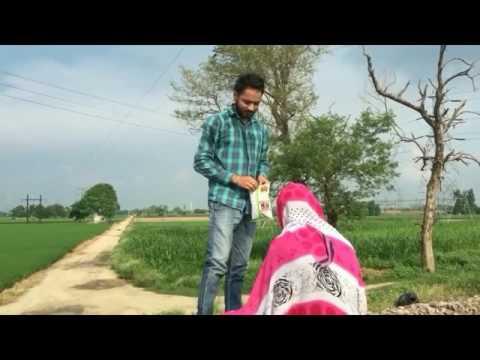 att  Happy Manila 3 funny full video song Latest Punjabi Song 2016