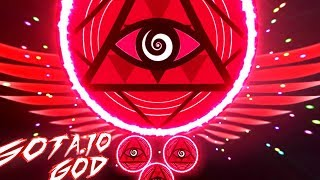 ➤The most original Gota.io video ? 😱 Best Gota.io edit ! 🔥 Show me your support ❤💪