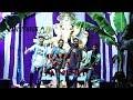 RAHUL SIPLIGUNJ - GALLI KA GANESH |DANCE COVER| ||HARISH | SAITEJA | SADGUN | VILAS||