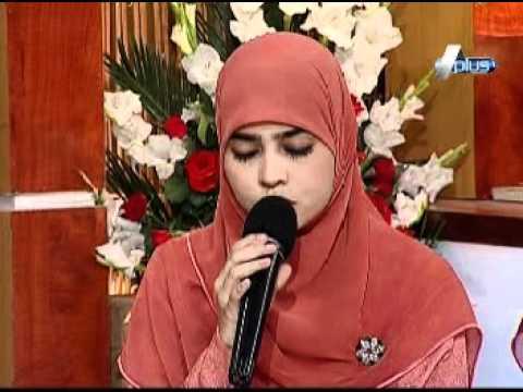 Jee Saheeli Epi 186 Part 1/5 Guest : Noreed Fatima, Qariya Sidra Anwar and Qariya Ayesha Qadri