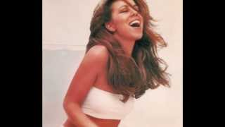 Mariah Carey - Standing O + Lyrics (HD)