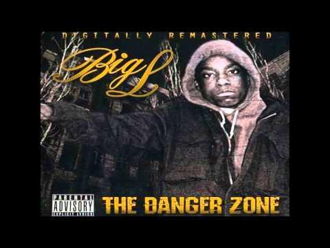Big L - Work Pt.II feat. Gangstarr