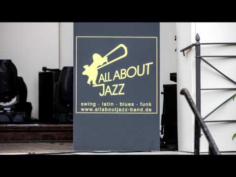 Whatever Lola Wants  - All About Jazz Big Band