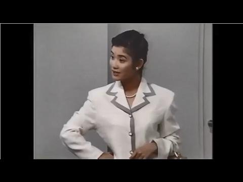悪女 わる 1992年5月2日 放送 LEVEL3 「仕事させろ!」 悪女(わる)の動画がなかったので全話アップしました。 第2話と第6話が自動で表示されにく...