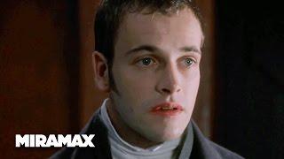Mansfield Park   'Return to Mansfield' (HD) - Jonny Lee Miller, Frances O'Connor   MIRAMAX