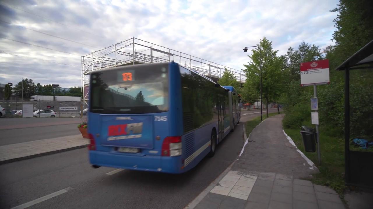 bus173 sqm maruf See info.