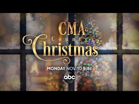 CMA-Country-Christmas-2020-Monday-Nov.-30-at-98c-on-ABC