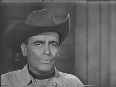 Sittin on Top of the World Bob Wills sings Playboys play 1951