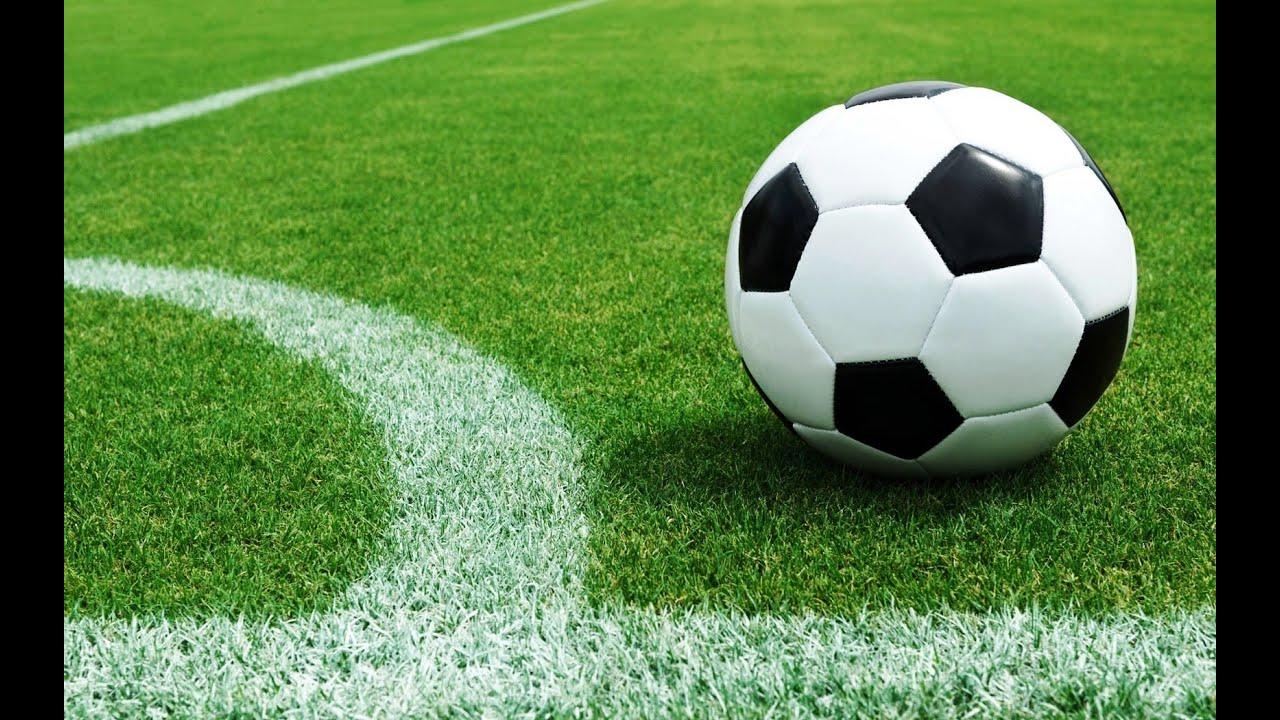 футбол на для стратегия ставок