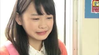 ショートムービー「うつるもの」(2016/1/19公開) https://youtu.be/YK...