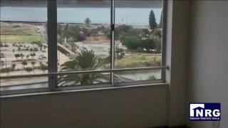 2 Bedroom Flat For Rent in Humewood, Port Elizabeth, Eastern Cape, South Africa for ZAR 6200 per...