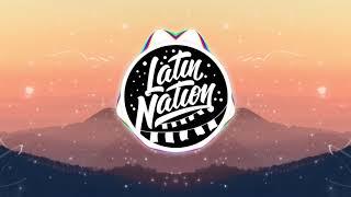 Sean Paul J Balvin Contra La Pared Banx Ranx Remix.mp3