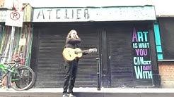 Jason Wilber  - Making DIY Music Videos - Mini Doc
