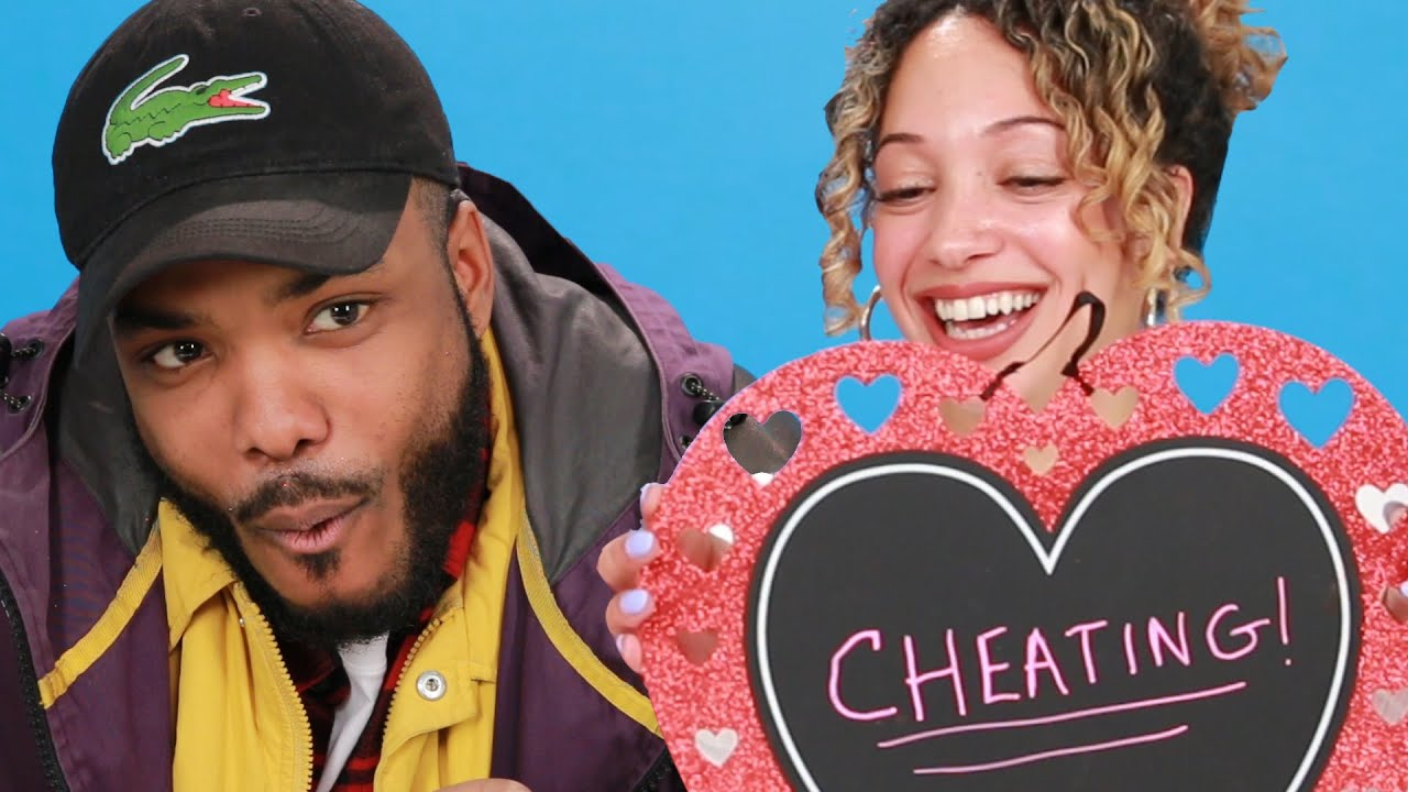How Keep Your Man Deeply In Love & Prevent Him From Cheating