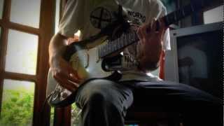 fender stratocaster 62 reissue mij vs relic stratocaster vs telecaster handmade