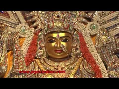 ఈ పాట విని ఆ గంగమ్మ అనుగ్రహం పొందండి    Jaatara Chusivadamamma    Jayasindoor Ammorlu Bhakthi   