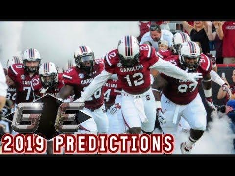 2019-south-carolina-college-football-predictions