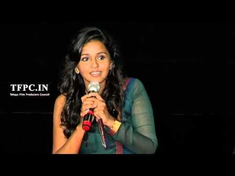 Smita's Baha Kilikki Video Song Launch | 'kalakeya' prabhakar, noel sean | TFPC