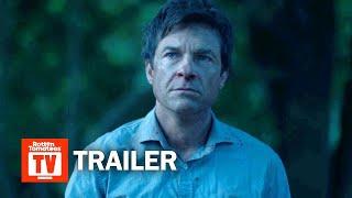 Ozark Season 3 Trailer | Rotten Tomatoes TV