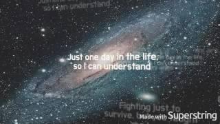 apollo hardwell ft amba shepherd lyrics