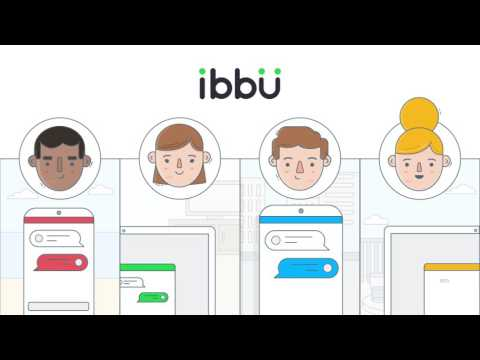 ibbü for Business: Your on-demand pool of experts paid to boost online sales