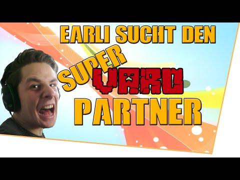 ESDS: Rewi verkloppt alle! - Earli sucht den SUPER Varo Partner | Earliboy