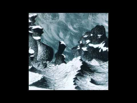 Blut Aus Nord  Ultima Thulee Full  HD
