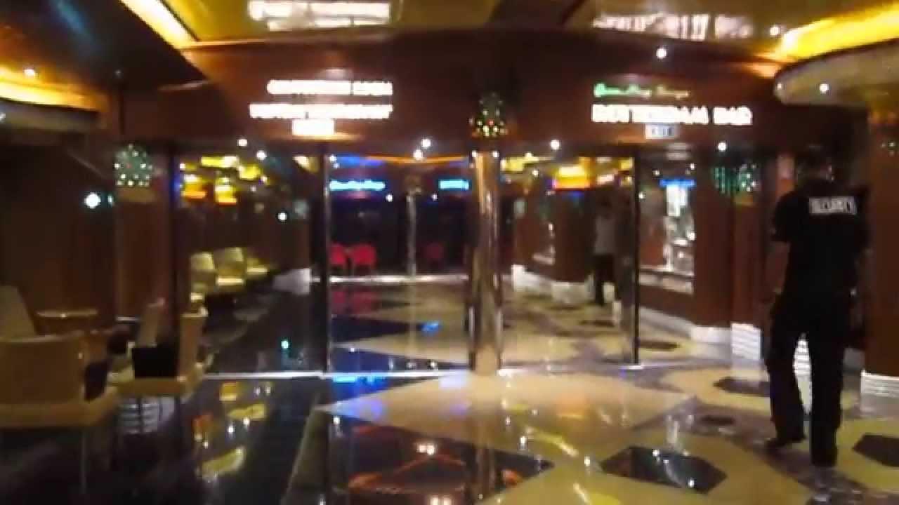Carnival paradise casino le grand casino monte carlo monaco