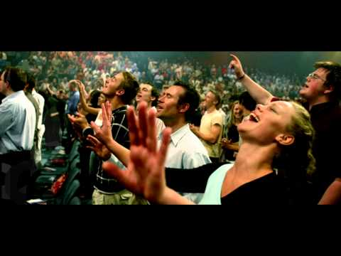 Igreja de Cristo Jesus  -  Campanha Conhecendo melhor a Deus.