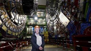 DOCUMENTAL UNIVERSO 2016: LA FORMULA DEFINITIVA 01 De que esta hecho el universo
